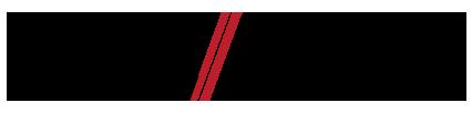 InVine logo